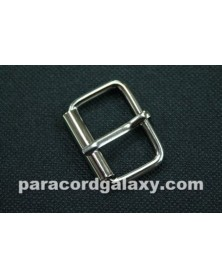 1 IN - Belt Buckle