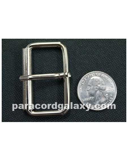 1.5 IN - Belt Buckle
