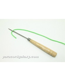 Lacing/Threading Awl for Type 1, Micro & Nano Paracord