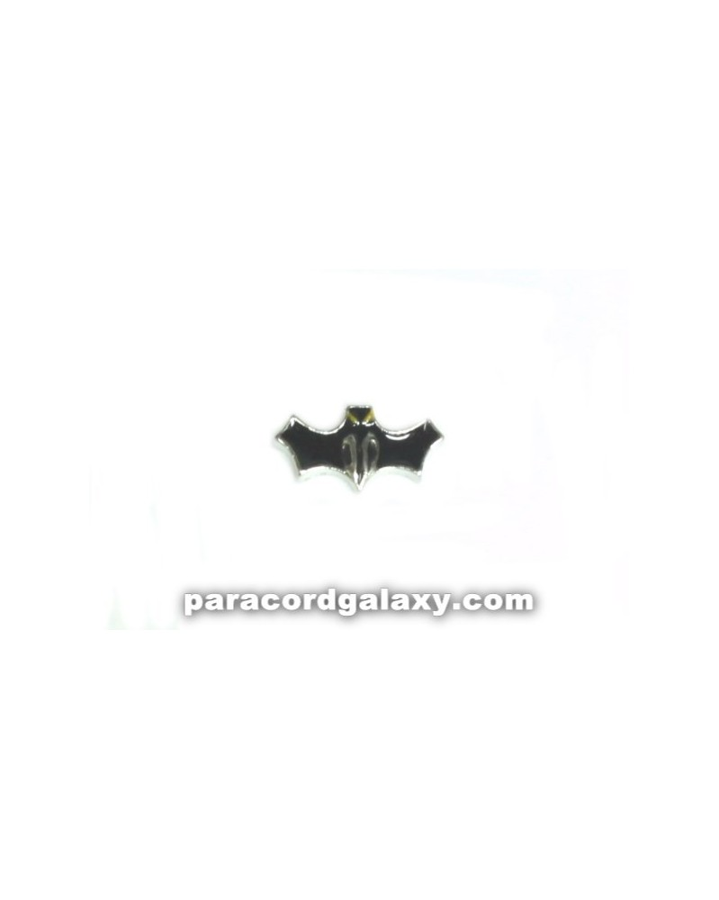 Floating Charm Bat