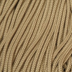 425 Paracord Tan 380...