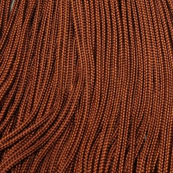 95 Paracord (Type 1) Rust...