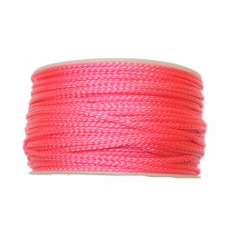 Micro Cord Candy Made in USA