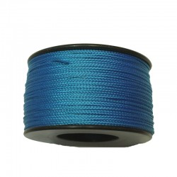 Nano Cord Blue Made in USA