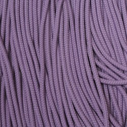 275 Paracord Lilac Made in USA