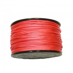 Micro Cord Old Hot Pink...