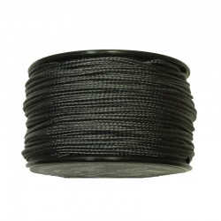 Micro Cord Charcoal Made in...
