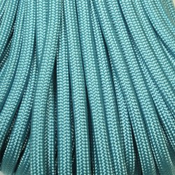 3x100 Ft 550 Paracord Blue...