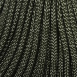 Stealth Olive 550 Paracord...