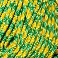 Packers 550 Paracord Made...