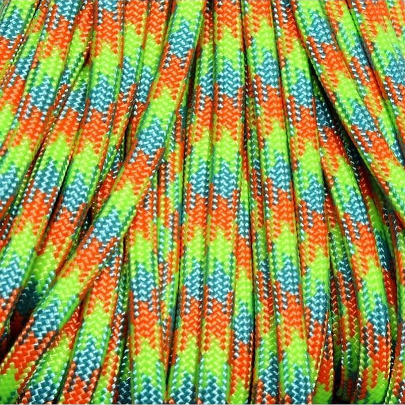550 Paracord Dragonfly Made in USA