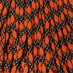 550 Paracord General Lee Made in USA