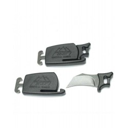 Para-Claw Knife Buckle...