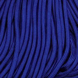 3x100 Ft Electric Blue 550...