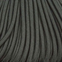 Charcoal 550 Paracord Made...