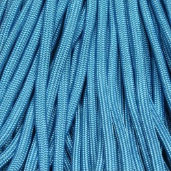 3X100 ft Baby Blue 550...