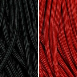 550 Paracord Pack for South...