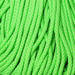 Neon Green Candy Cane 550...