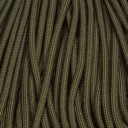 Olive Drab 550 Paracord...