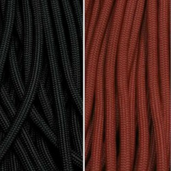 550 Paracord Pack for...