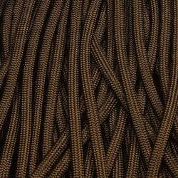 Walnut 550 Paracord Made in...
