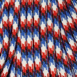 Old Glory 550 Paracord Made...