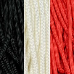 550 Paracord Pack for San...