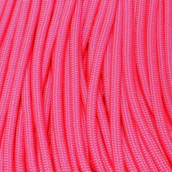 Mind Bender Neon Pink and...