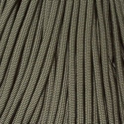Charcoal Gray 550 Paracord...