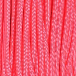 Salmon 550 Paracord Made in...