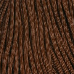 3X100 FT Chocolate Brown...