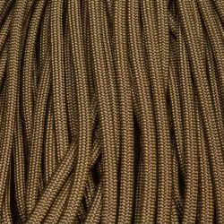 Branch Brown 550 Paracord...