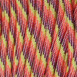 Sunset 550 Paracord Made in...
