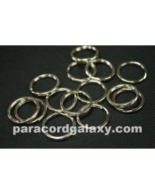Split Ring - 18mm (3/4 in)