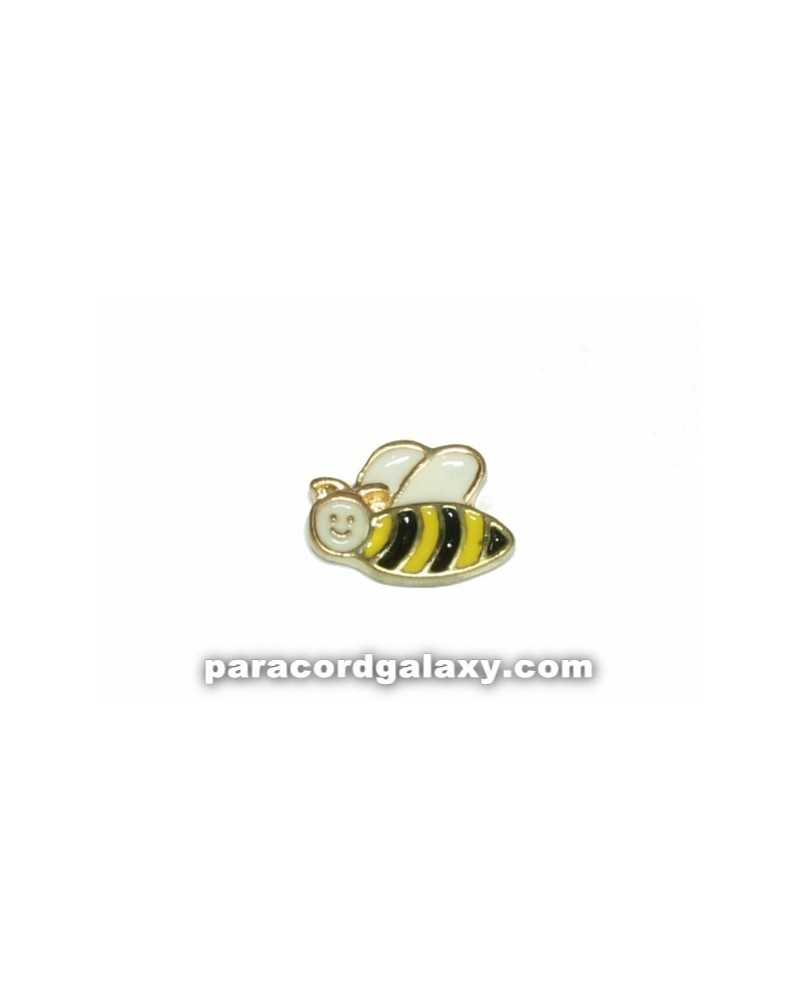 Floating Charm Bee