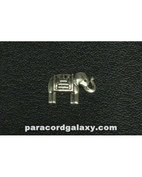 Floating Charm Elephant