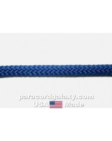 1/4 IN Rope - Blue - USA Made