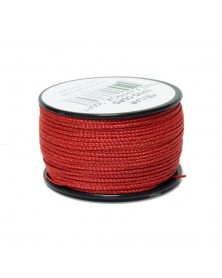 Nano Cord Kevlar® Red Made in USA