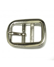 "Pet Collar Buckle - 1"" Heavy Duty"