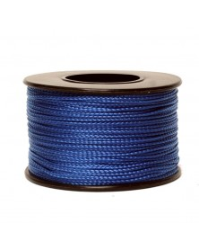 Nano Cord Royal Blue Made in USA