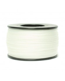 Nano Cord White Made in USA