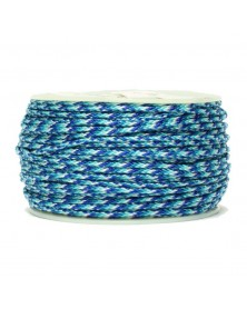 Micro Cord Icy Winter Made in USA