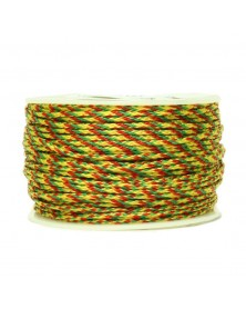 Micro Cord Vietnam Vet Made in USA