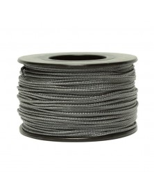 Micro Cord Graphite Made in USA