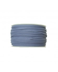 Micro Cord Lavender Made in USA
