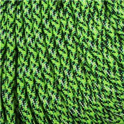 95 Paracord (Type 1) Flim Flam Made in USA