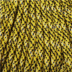 95 Paracord (Type 1) Moss Made in USA