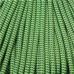 550 Paracord Alligator (Color Changing) Made in USA