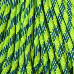 Green Sphinx 550 Paracord...