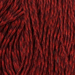 95 Paracord (Type 1) Red...